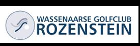 Rozenstein